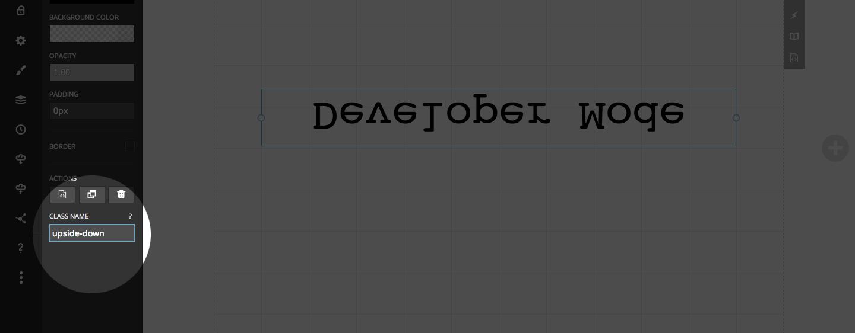 Developers – Slides